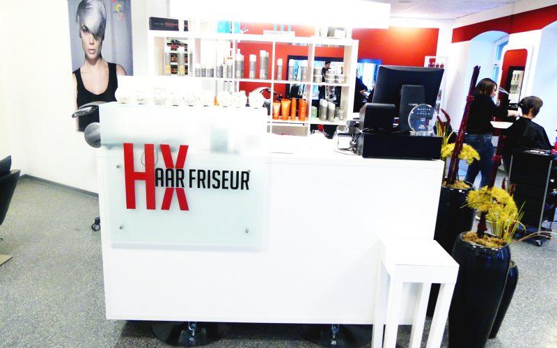 haarx-friseur-g